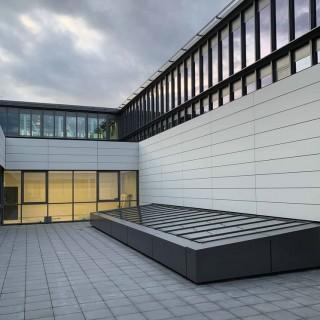 Cargolux-Luksemburg-3