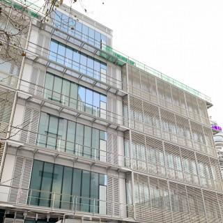 UCLH-szpital-Londyn-3