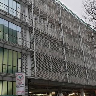 UCLH-szpital-Londyn